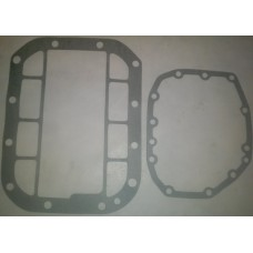 UN1 transmission gaskets