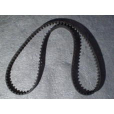 LeSharo Phasar gas Timing Belt