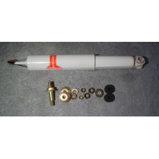LeSharo Phasar suspension Shock rear