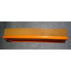"LeSharo Phasar Air Filter 13.5"" x 4.5"" x 2 1/4"" H"
