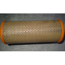 "LeSharo Phasar Air Filter 12 1/4""L x 5 1/16""OD x 3 5/8""ID"