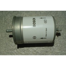 LeSharo Phasar gas Fuel Filter