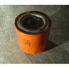 LeSharo Phasar Oil Filter