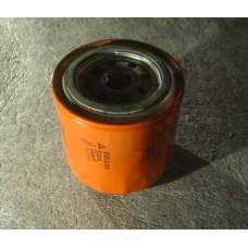 LeSharo Phasar Oil Filter