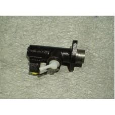 Lesharo Phasar clutch Hydraulics master cylinder