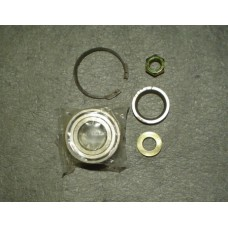 LeSharo Phasar ALL Front Wheel Bearing Kit