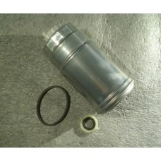 LeSharo Phasar Diesel Fuel Filter