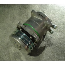 close out LeSharo Phasar AC Compressor