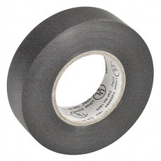 Electrical tape sleeve of 10 rolls