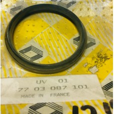 Close Out Renault Seal Part # 77 03 087 101