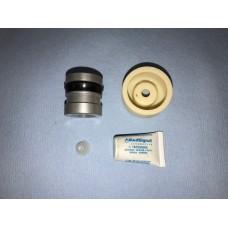 LeSharo Phasar TD Clutch slave Cylinder Rebuild Kit