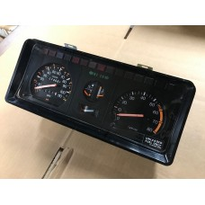 Close Out Used LeSharo Phasar Instrument Cluster - 4550
