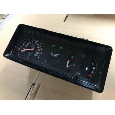 Close Out Used LeSharo Phasar Instrument Cluster - 4551