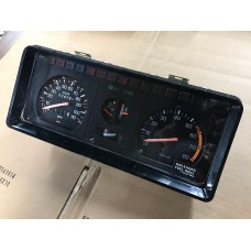 Close Out Used LeSharo Phasar Instrument Cluster - 4554