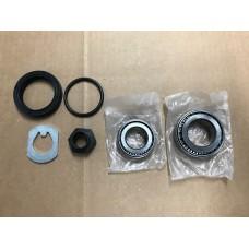 LeSharo Phasar ALL Wheel Bearing Kit REAR – Light Duty