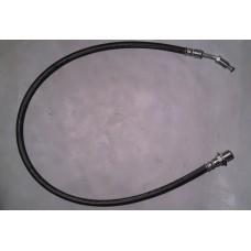 Vixen TD Clutch hydraulic line
