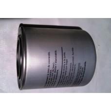 Vixen TD filter fuel