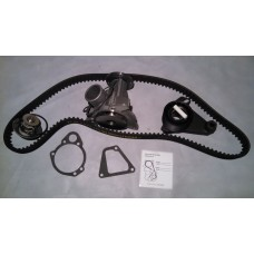Vixen TD timing belt kit