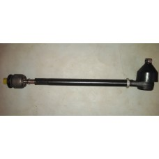 LeSharo Phasar Steering tie rod assembly