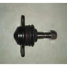 LeSharo Phasar suspension ball joint
