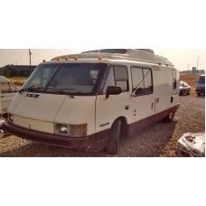 Z SOLD - Vixen SE 1989 V-0569