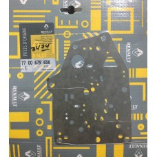 Close Out Renault Gasket Part # 7700679656