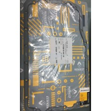 Close Out Renault Oil Pan Gasket Part # R77006-95-943