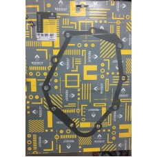 Close Out Renault Gearbox Gasket Part # 77 00 851 607