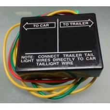 LeSharo Phasar ALL light tail light converter