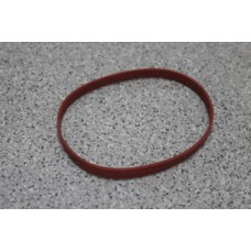 Close Out Renault Gasket Part # 77 00 666 025
