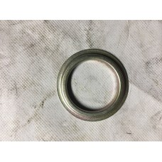 Close Out Renault Washer RR Drum T Pt #7700673690