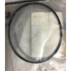 Close Out Renault Gasket Ring Pt # 7703065129