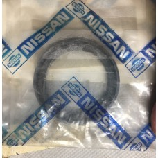 Close Out Nissan Shaft Seal, Pt # 13042-16V00